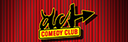 Act Comedy Club