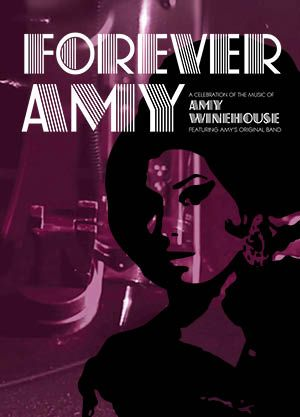 Forever Amy - Amy Winehouse's Original